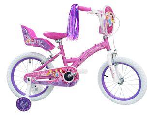 Bicicleta Disney Princesas Aro 12,,hi-res