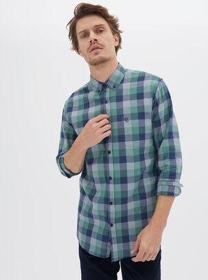 db119795d0 Camisas - Todos los diseños que buscas