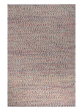 Alfombra Hand Woven Vintage 160 x 230 cm Diseño 1 Dib,,hi-res