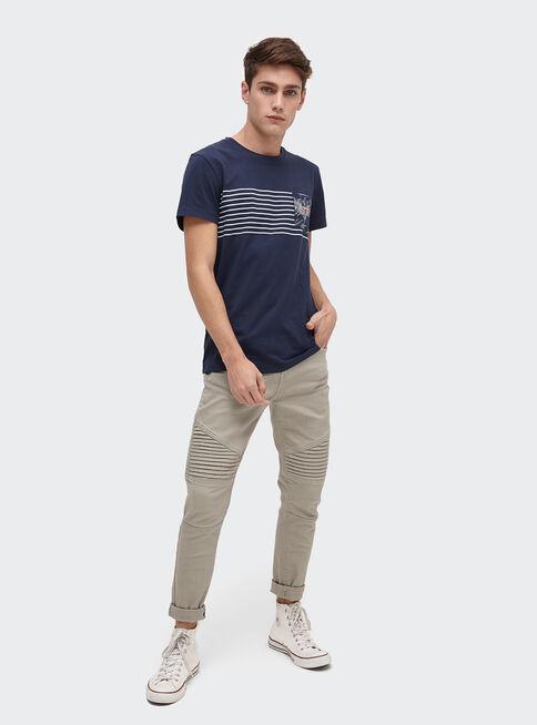 Jeans%20Biker%20Opposite%2CCamel%2Chi-res
