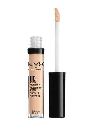 Corrector Rostro Concealer Wand Light NYX Professional Makeup,,hi-res