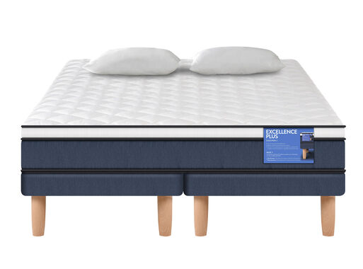 Cama%20Europea%202%20Plazas%20Excellence%20Plus%20Base%20Dividida%20CIC%20%2B%20Almohadas%2C%2Chi-res