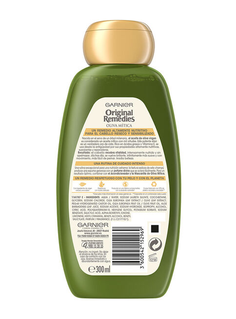 Shampoo%20Original%20Remedies%20Oliva%20M%C3%ADtica%20300%20ml%20%20%20%20%20%20%20%20%20%20%20%20%20%20%20%20%20%20%20%20%20%20%20%2C%2Chi-res