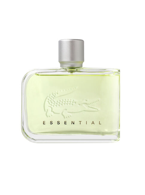 Perfume%20Lacoste%20Essential%20EDT%20For%20Him%20125%20ml%2C%2Chi-res
