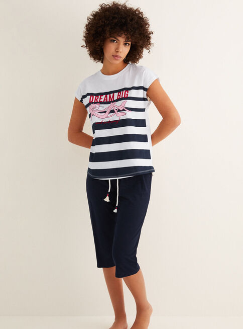 Pijama%20Modelo%20Pink%20Panther%20Sailor%20Women'Secret%2CDise%C3%B1o%205%2Chi-res