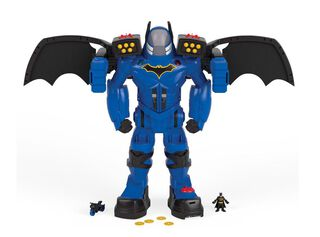 Battlebot Imagini,,hi-res