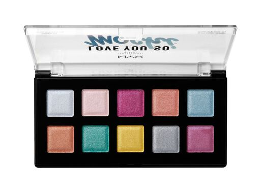 Paleta%20Sombras%20Love%20You%20So%20Mochi%20Electric%20Pastels%20NYX%20Professional%20Makeup%2C%2Chi-res