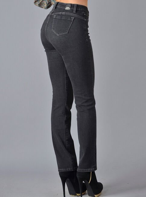 Jeans%20Recto%20Negro%20Tentation%2CNegro%20Mate%2Chi-res