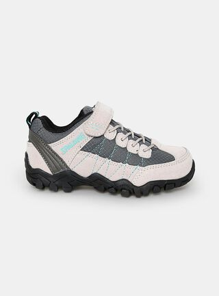 Zapatilla Spalding Matra III Girls V Outdoor V,Gris,hi-res