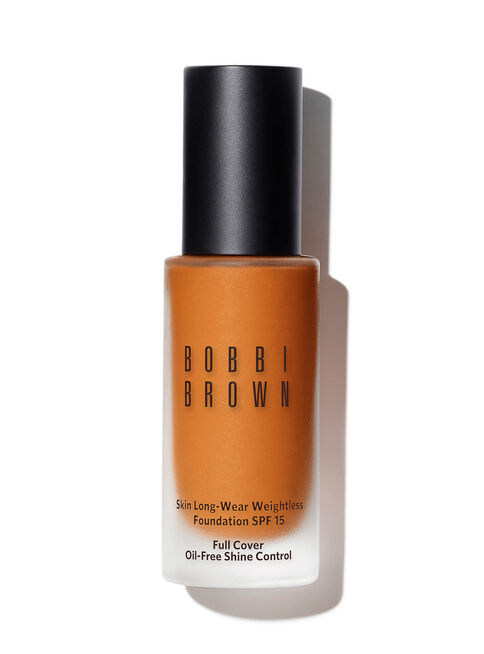 Base%20Maquillaje%20Skin%20Long%20Wear%20Weightless%20SPF%2015%20Golden%20Bobbi%20Brown%2C%2Chi-res