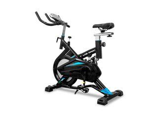 Bicicleta Blue Spinning LiveUp,,hi-res