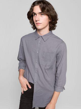 Camisa Print Foster,Marengo,hi-res