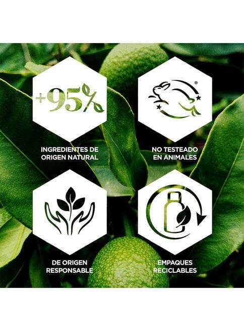 Mascarilla%20para%20Contorno%20de%20Ojos%20Rejuvenecedora%20Burt's%20Bees%2C%2Chi-res