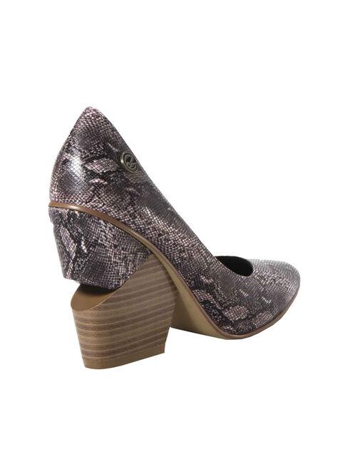 Zapato%20Ex%C3%B3tica%20Venecia%20Taco%20Alto%20Purple%20Mujer%2CMorado%2Chi-res