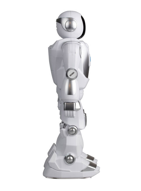 Robot%20Program%20A%20Bot%20X%2088071%20Regent%2C%2Chi-res