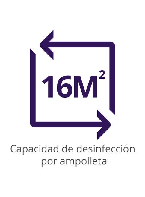 Ampolleta%20LED%20Desinfecci%C3%B3n%20%2B%20Sensor%20Movimiento%20UV%20Life%2C%2Chi-res