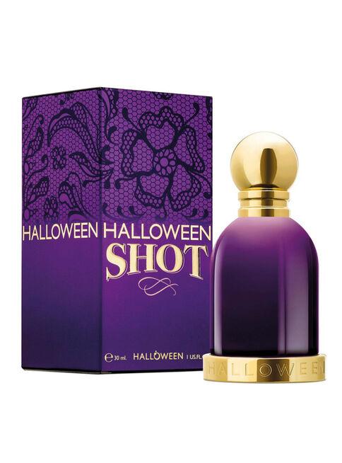 Perfume%20Halloween%20Shot%20Mujer%20EDT%2030%20ml%20Edici%C3%B3n%20Limitada%2C%2Chi-res