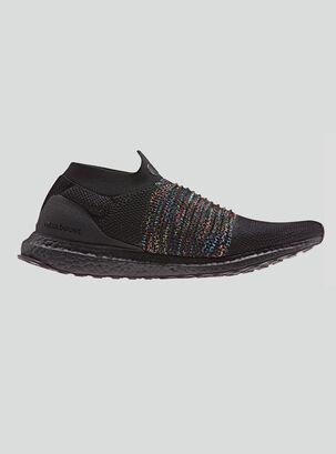 c73e008a20 Zapatilla Adidas Ultra Boost Running Hombre