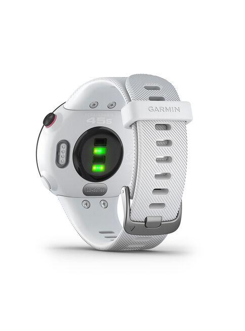 Smartwatch%20Forerunner%2045S%20Blanco%2C%2Chi-res