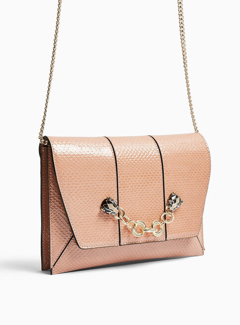 Cartera%20Pale%20Pink%20Panther%20Topshop%2C%C3%9Anico%20Color%2Chi-res