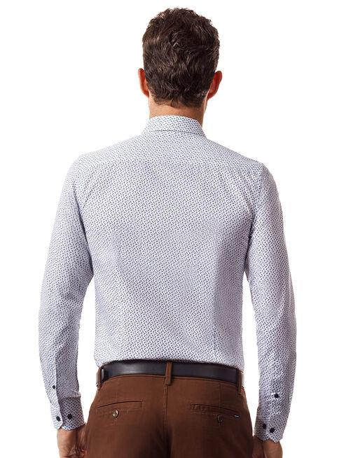 Camisa%20Dise%C3%B1o%20Belgrado%20New%20Man%2CAzul%20Marino%2Chi-res