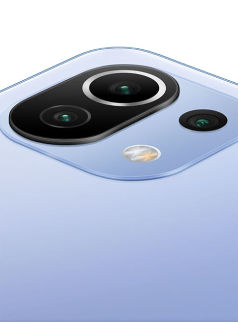 Smartphone%20Xiaomi%20MI%2011%20Lite%20128GB%20Azul%20Liberado%2C%2Chi-res