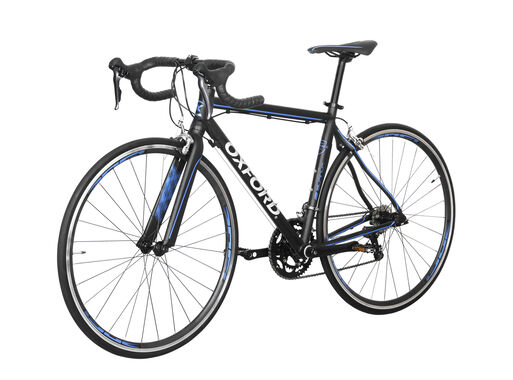 Bicicleta%20Ruta-Pista%20Oxford%20Hombre%20Aro%2028%22%20Monaco%2C%C3%9Anico%20Color%2Chi-res