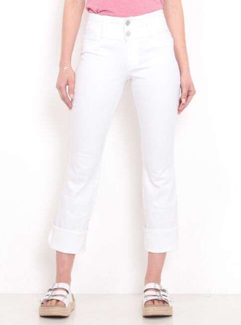 Jeans%20Recto%20Push%20Up%20Wados%2CBlanco%2Chi-res