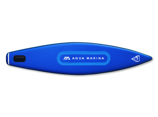 Stand%20Up%20Paddle%20Hyper%20Aquamarina%2C%2Chi-res