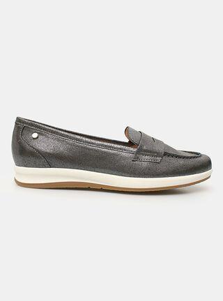 Zapato Victoria de Bocca VIAB6143 Casual,Plata,hi-res