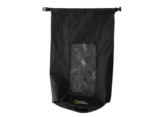 Bolsa%20Impermeable%2020L%20National%20Geographic%2C%2Chi-res