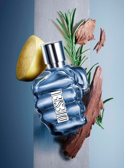 Perfume%20Diesel%20Only%20The%20Brave%20Hombre%20EDT%2035%20ml%2C%2Chi-res