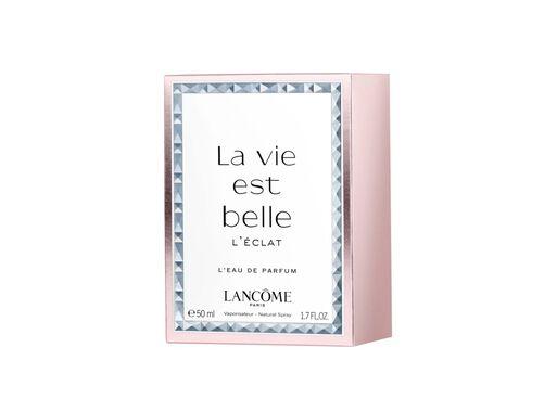 Perfume%20Lanc%C3%B4me%20La%20Vie%20est%20Belle%20L'%C3%89clat%20Mujer%20EDP%2050%20ml%2C%2Chi-res