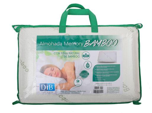 Almohada%20Viscoel%C3%A1stica%20Memory%20Bamboo%2056%20x%2036%20cm%20Dib%2C%2Chi-res