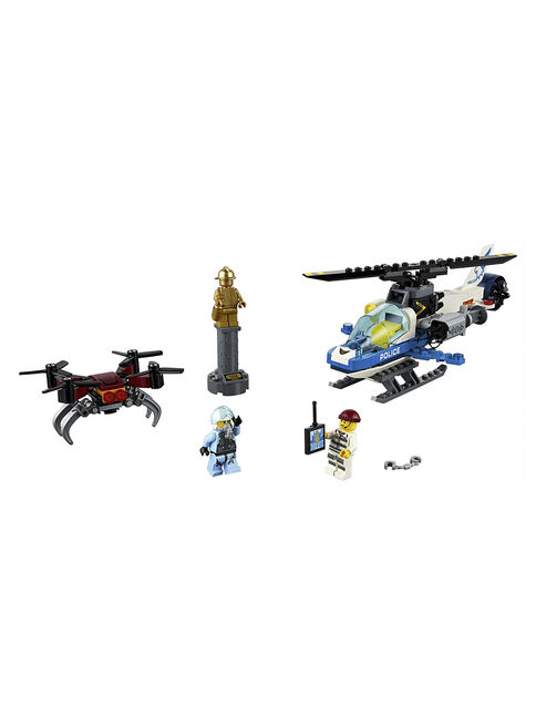Sky%20Police%20Drone%20Chase%20Lego%2C%2Chi-res