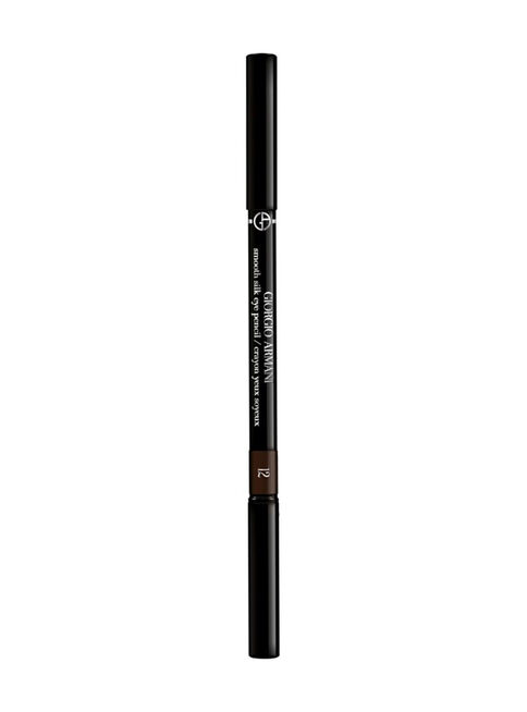 Delineador%20de%20Ojos%20Smooth%20Silk%20Eye%20Pencil%2012%20Giorgio%20Armani%2C%2Chi-res