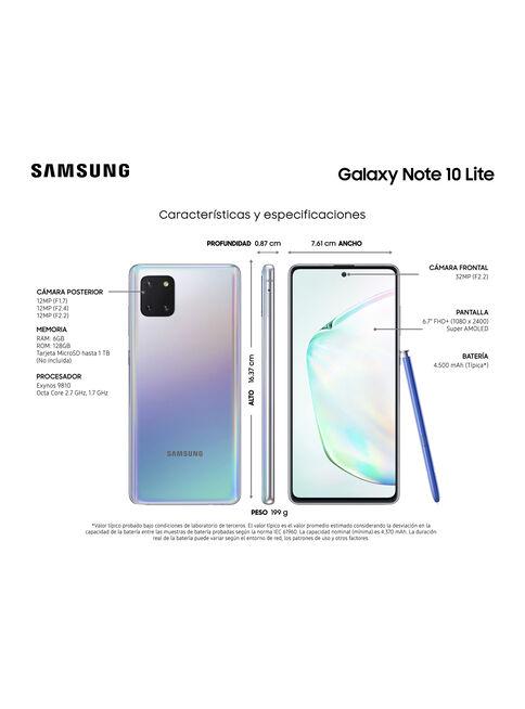 Samsung%20Galaxy%20Note%2010%20Lite%20128GB%20Aura%20Glow%20Liberado%2C%2Chi-res