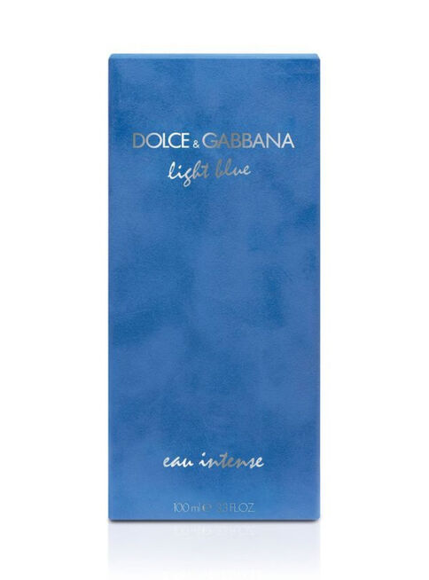 Set%20Belleza%20Dolce%20%26%20Gabbana%20Hombre%20Light%20Blue%20Eau%20Intense%20EDP%20100%20ml%20%2B%20Cosmetiquero%2C%2Chi-res