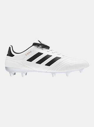 Zapatilla Adidas Copa 18.3 Fútbol Hombre,Negro,hi-res