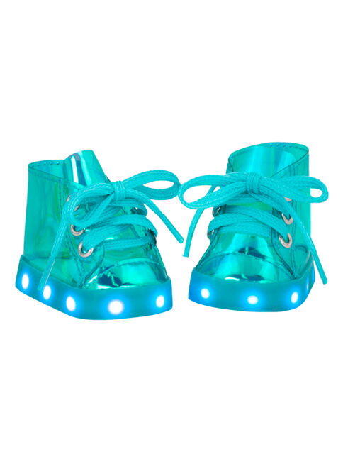 Zapatillas%20Luces%20Caramba%2C%2Chi-res