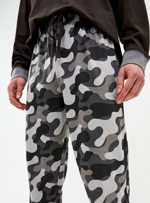 Pijama%20Largo%20Dise%C3%B1o%20Camo%20Muv%2CNegro%2Chi-res