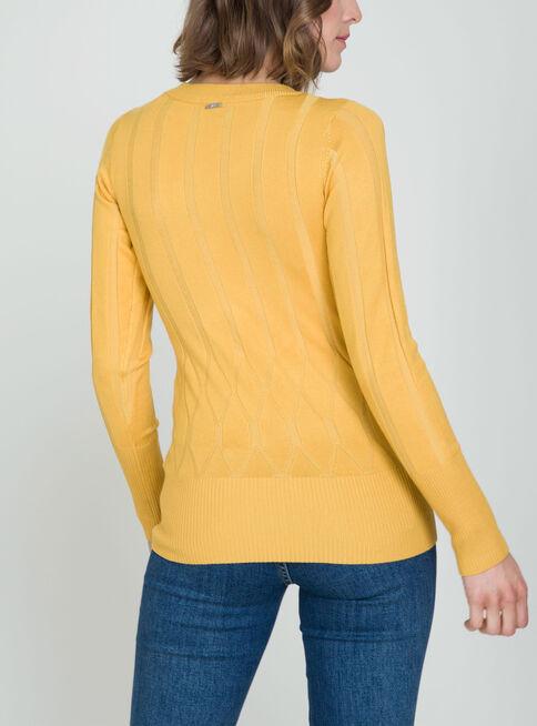 Sweater%20Liso%20Ash%2CAmarillo%20Indio%2Chi-res