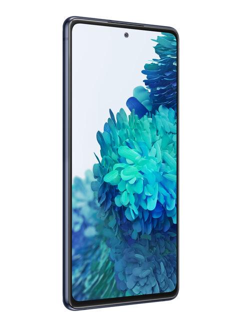 Samsung%20Galaxy%20S20FE%20256GB%20Cloud%20Navy%20Liberado%2C%2Chi-res