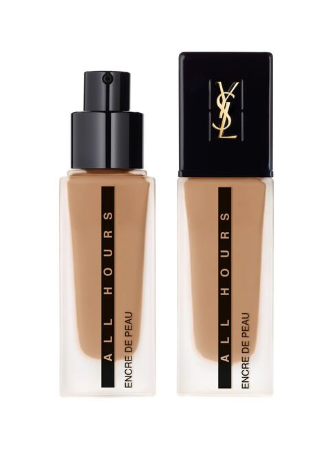 Base%20Maquillaje%20All%20Hours%20Foundation%20B55%20Yves%20Saint%20Laurent%2C%2Chi-res