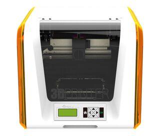 Impresora 3D DA VINCI 1.0 Junior,,hi-res