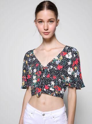 Blusa Nudo Print Foster,Diseño 1,hi-res