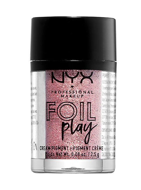 Base%20Maquillaje%20Foil%20Play%20French%20Macaron%20NYX%20Professional%20Makeup%2C%2Chi-res