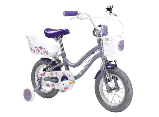 Bicicleta%20de%20Aprendizaje%20Oxford%20Aro%2012%22%20Beauty%20%2CLavanda%2Chi-res