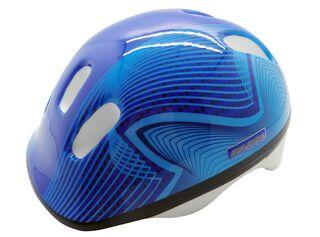 Casco Youth Helmes 110202045 B Avalanche,,hi-res