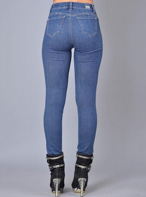 Jeans%20Pitillo%20Tentation%2CAzul%2Chi-res
